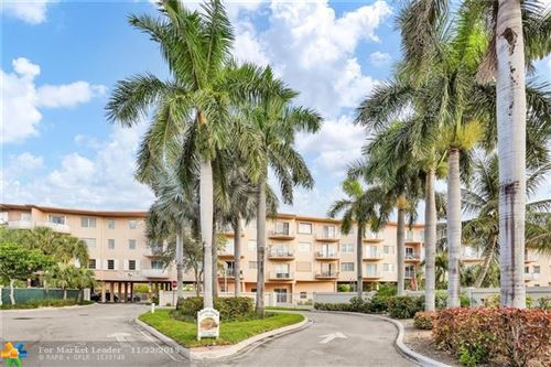 Photo of 1967 S Ocean Blvd #311C, Lauderdale By The Sea, FL 33062 (MLS # F10204431)