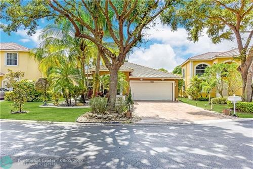 Photo of 7863 NW 60th Ln, Parkland, FL 33067 (MLS # F10241431)