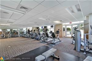 Tiny photo for 1819 SE 17th St #605, Fort Lauderdale, FL 33316 (MLS # F10161432)