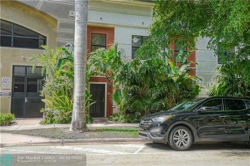 Foto de inmueble con direccion 888 S Douglas Rd #106 Coral Gables FL 33134 con MLS F10216432
