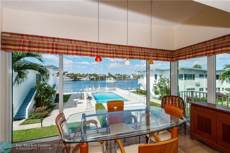 425 Bayshore Dr #8, Fort Lauderdale, FL 33304 - #: F10227433