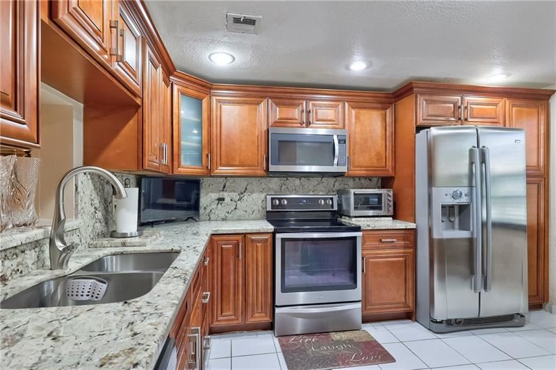 2404 Antigua Cir #O2, Coconut Creek, FL 33066 - #: F10262433