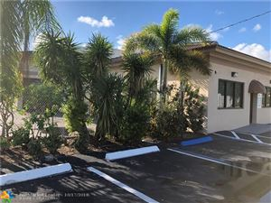Photo of 109 NW 5th Ave, Fort Lauderdale, FL 33311 (MLS # F10142434)