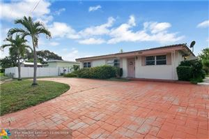 Photo of 4501 NW 2nd Ave, Boca Raton, FL 33431 (MLS # F10202434)