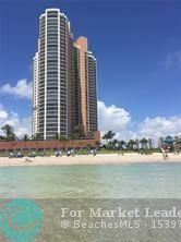 Photo of 18911 Collins Ave #3106, Sunny Isles Beach, FL 33160 (MLS # F10238434)