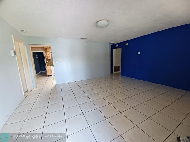 Photo of 3064 NW 11th St, Fort Lauderdale, FL 33311 (MLS # F10304435)