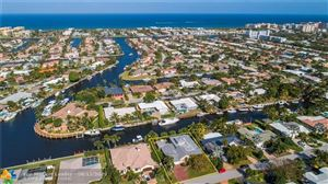 Photo of Deerfield Beach, FL 33441 (MLS # F10180436)