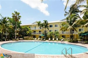 Photo of 1515 E Broward Blvd #325, Fort Lauderdale, FL 33301 (MLS # F10119437)