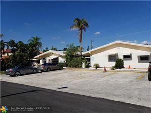 Photo of 1979 NE 4TH ST #2, Deerfield Beach, FL 33441 (MLS # F10155438)