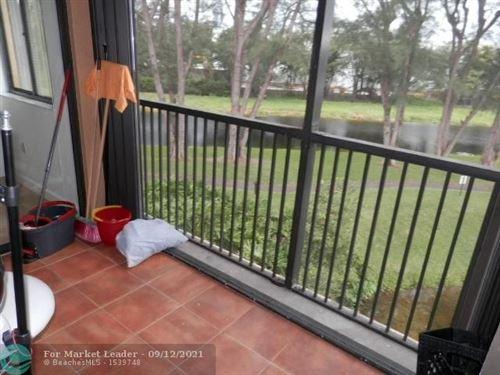 Photo of 15499 Miami Lakeway #304-5, Miami Lakes, FL 33014 (MLS # F10300438)