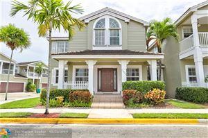Photo of Listing MLS f10175439 in 10502 NW 57th St #10502 Coral Springs FL 33076