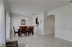 Tiny photo for 10502 NW 57th St #10502, Coral Springs, FL 33076 (MLS # F10175439)