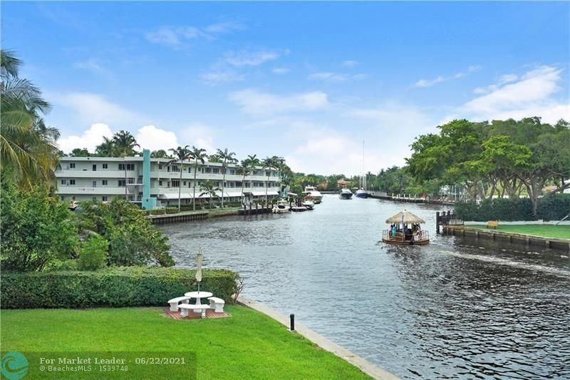 Photo of 818 SE 4th St #204, Fort Lauderdale, FL 33301 (MLS # F10289439)