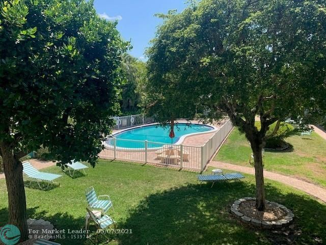 Photo of 224 Hibiscus Ave #250, Lauderdale By The Sea, FL 33308 (MLS # F10283440)