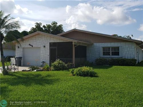 Photo of Listing MLS f10237441 in 6676 Overland Dr Delray Beach FL 33484