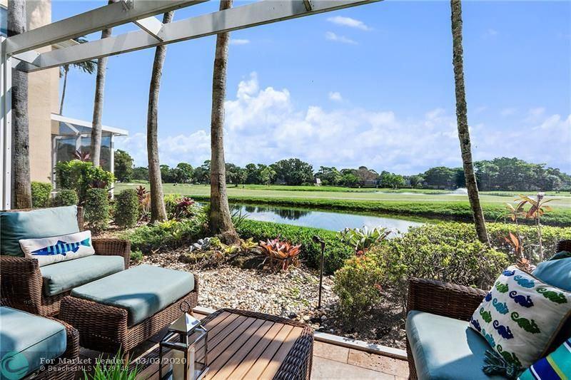 201 Resort Ln, Palm Beach Gardens, FL 33418 - #: F10219441