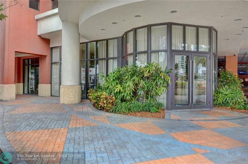 Photo of 100 N Federal Hwy #521, Fort Lauderdale, FL 33301 (MLS # F10254442)