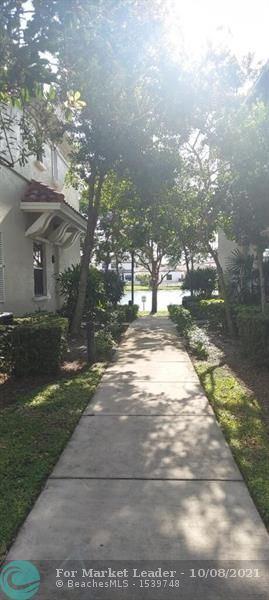 Photo of 4311 Cascada Cir, Cooper City, FL 33024 (MLS # F10303442)