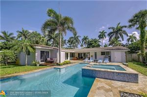Photo of Listing MLS f10171443 in 640 NW 22nd St Wilton Manors FL 33311