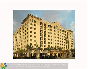 Photo of 233 S Federal Hwy, Boca Raton, FL 33432 (MLS # F10080444)