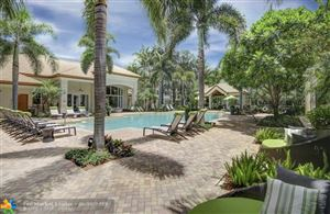 Tiny photo for 1700 S State Road 7, North Lauderdale, FL 33068 (MLS # F10177445)