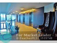 Photo of 17315 Collins Ave #805, Sunny Isles Beach, FL 33160 (MLS # F10279445)