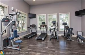 Tiny photo for 1700 S State Road 7, North Lauderdale, FL 33068 (MLS # F10177446)