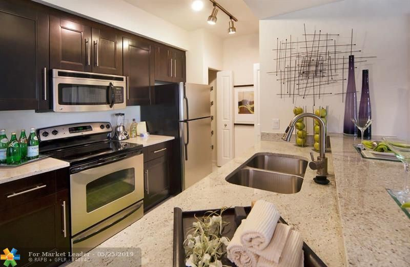 Photo for 1700 S State Road 7, North Lauderdale, FL 33068 (MLS # F10177446)