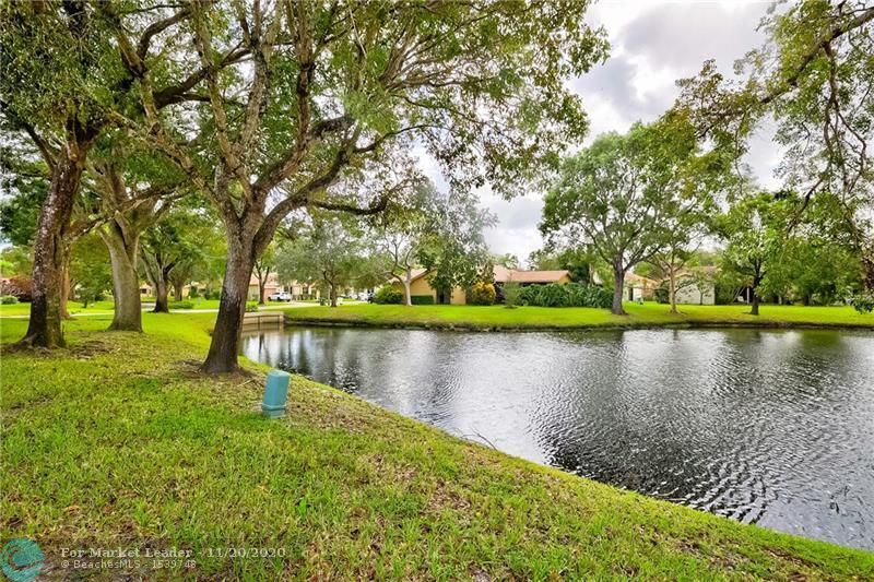 4424 Cordia Cir, Coconut Creek, FL 33066 - #: F10254446