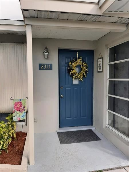 Photo of 2311 N 70th Avenue, Hollywood, FL 33024 (MLS # F10272446)