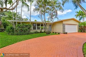 Photo of 3341 Liberty St, Hollywood, FL 33021 (MLS # F10175447)