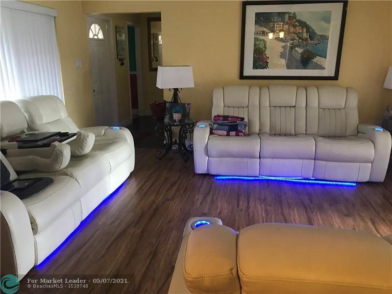 Photo of Margate, FL 33063 (MLS # F10283447)