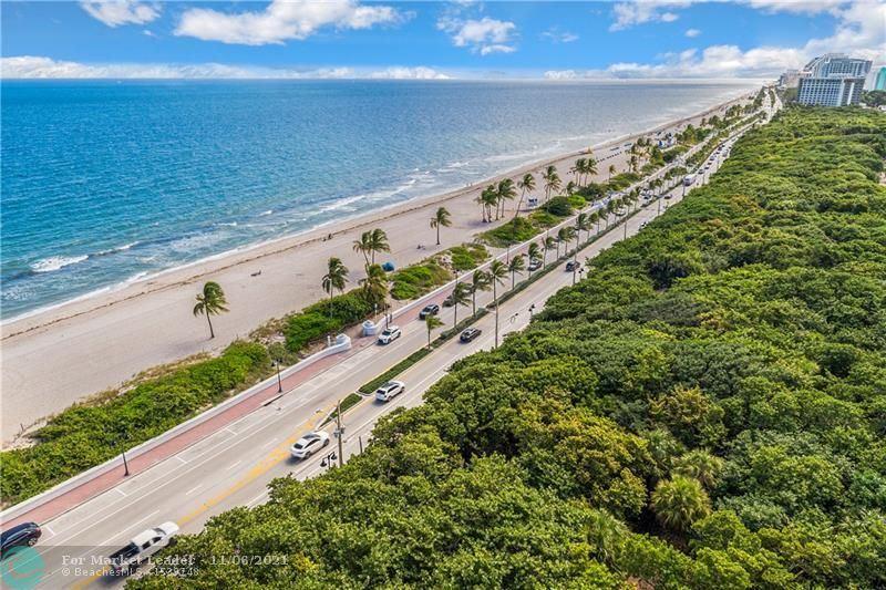 1151 N Fort Lauderdale Beach Blvd #15C, Fort Lauderdale, FL 33304 - #: F10304447