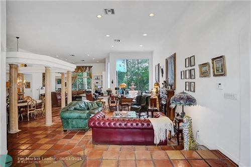 Tiny photo for 6960 NW 67th Ct, Parkland, FL 33067 (MLS # F10288448)