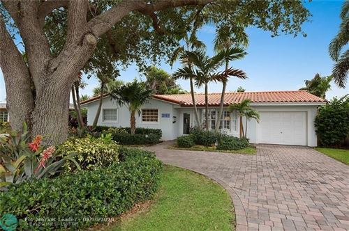 Photo of Listing MLS f10229449 in 2831 NE 21st Ter Lighthouse Point FL 33064