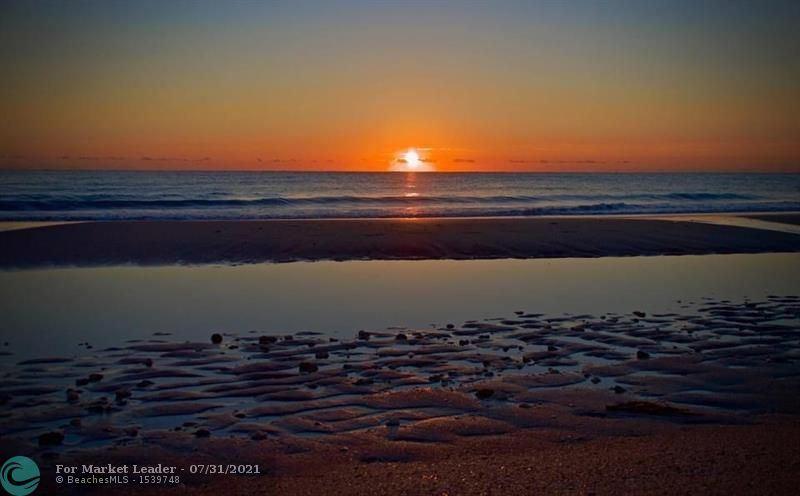 1000 S OCEAN BLVD #6I, Pompano Beach, FL 33062 - #: F10265450
