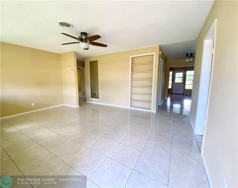 Photo of 4311 NW 12th Ter, Oakland Park, FL 33309 (MLS # F10303450)
