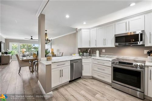 Photo of Listing MLS f10214451 in 900 SW 12th St #206 Fort Lauderdale FL 33315