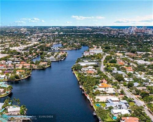 Photo of 2237 NE 15th Ct, Fort Lauderdale, FL 33304 (MLS # F10305451)