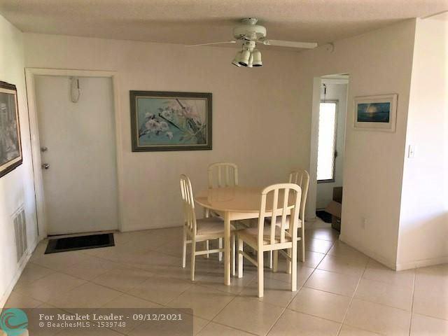 2731 NE 14th St #131B, Pompano Beach, FL 33062 - #: F10300451