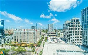 Tiny photo for 350 SE 2nd St #1860, Fort Lauderdale, FL 33301 (MLS # F10175452)