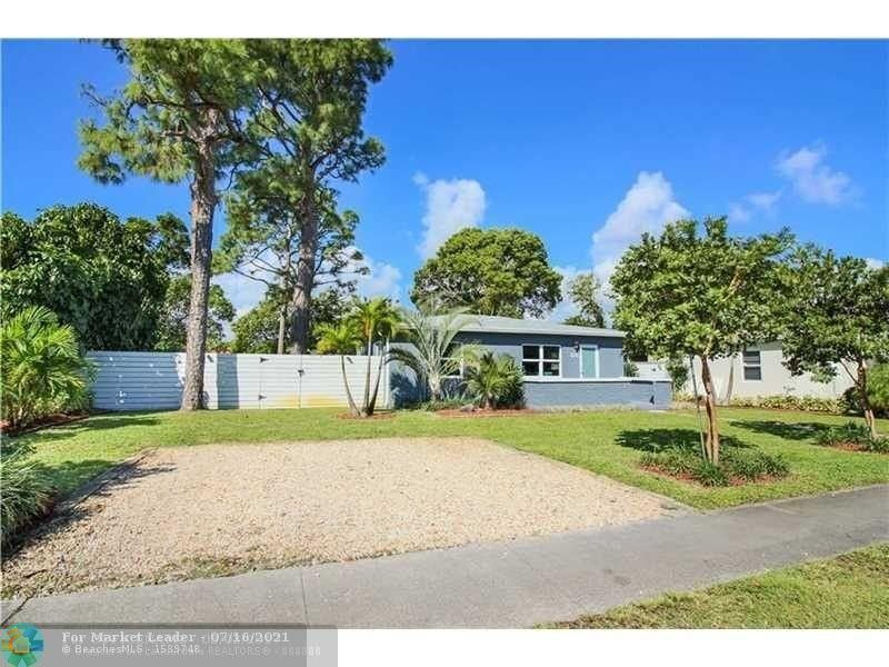 Photo of 1231 NW 2nd Ave, Fort Lauderdale, FL 33311 (MLS # F10289453)
