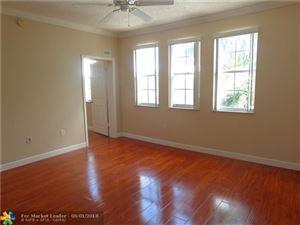 Photo of 533 NE 3rd Ave #401, Fort Lauderdale, FL 33301 (MLS # F10120454)