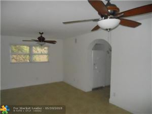 Photo of 1314 SE 1st St, Fort Lauderdale, FL 33301 (MLS # F10123454)