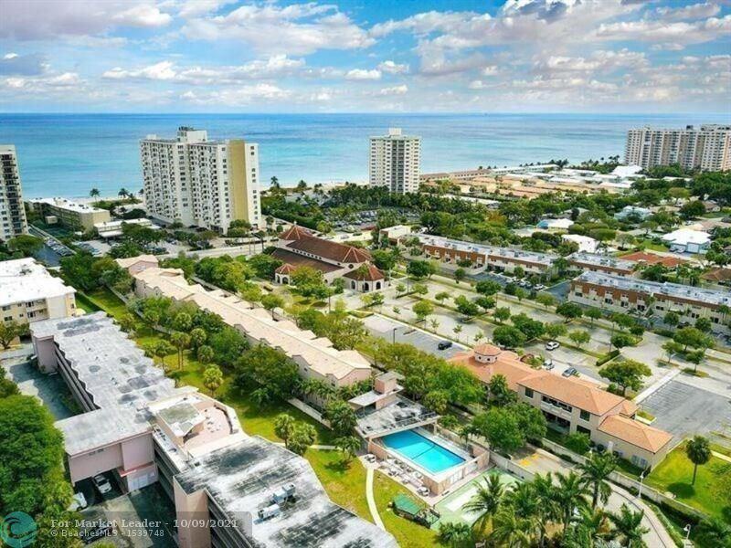 Photo of 1967 S Ocean Blvd #329, Lauderdale By The Sea, FL 33062 (MLS # F10303454)
