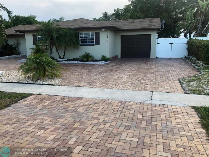 10847 Winding Creek Way, Boca Raton, FL 33428 - #: F10249455