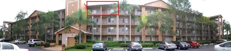 1651 SW 127TH AV #407-A, Pembroke Pines, FL 33027 - #: F10279455