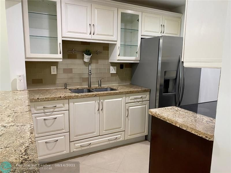 3216 Coral Ridge Dr #3216, Coral Springs, FL 33065 - #: F10296455