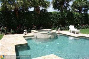 Photo of 2999 Banyan Rd, Boca Raton, FL 33432 (MLS # F10166456)