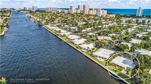 Photo of 1431 S Ocean Blvd 25, Lauderdale By The Sea, FL 33062 (MLS # F10206456)